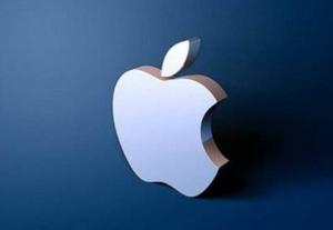 苹果APP下载